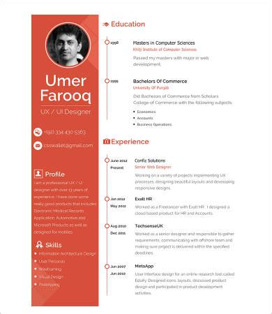 Top 22 Entry-Level Resume Objective Examples You Can Use