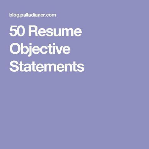 Entry Level Accountant Resume Samples JobHero