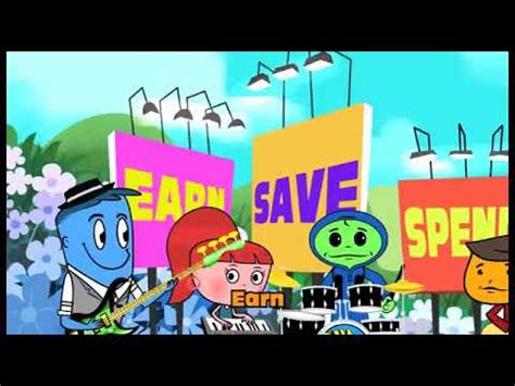 Save money now spend later essay
